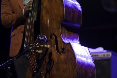 Ensemble/Improvisation