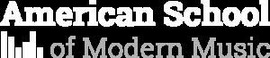 logo provisoire white 2