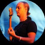 Guitariste/Compositeur