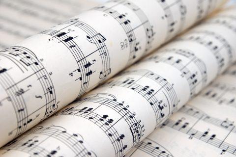 Harmonie/Arrangement