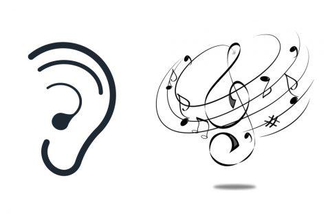 Solfège/Ear training