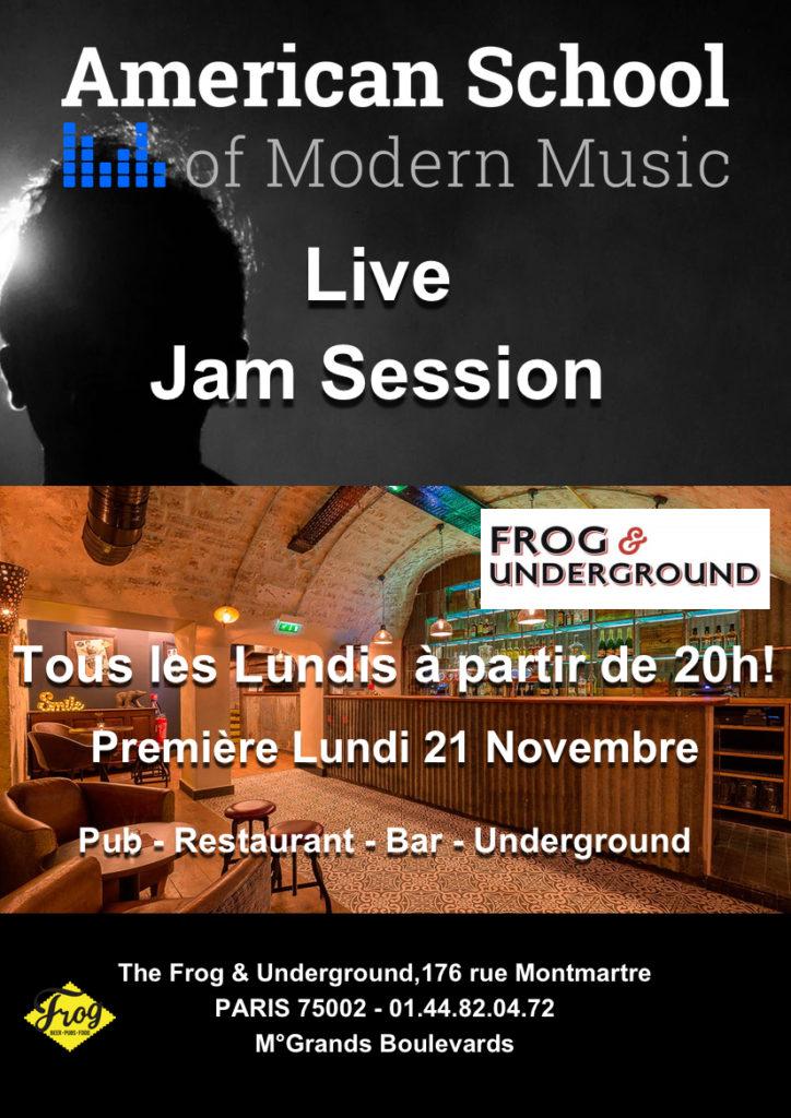 jam-session-frog-affiche-4