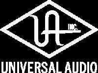 uad_logo_white